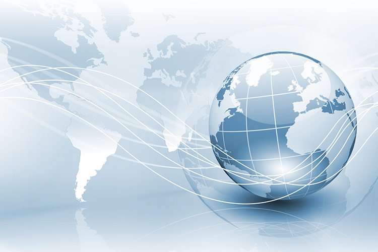 Global outsource of web design and online marketing.