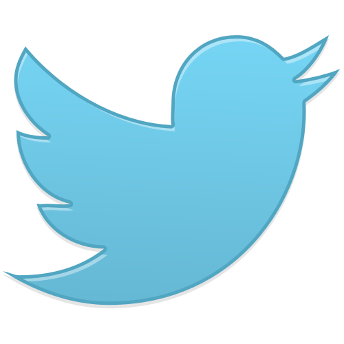 Twitter social media for promoting your business