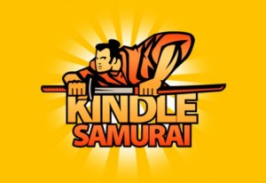 Samurai website SEO tools.