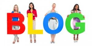 Writing great blogs posts to boost your website value and increase traffic.