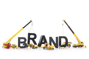 Building your brand for competitive edge.
