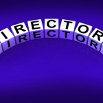 Local services and website directory services.