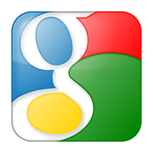 Google plus for social media marketing.
