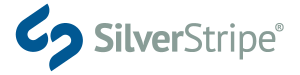 Silverstripe CMS web design software.