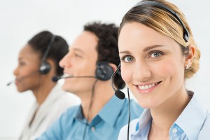 Help desk applications and ticket support software.