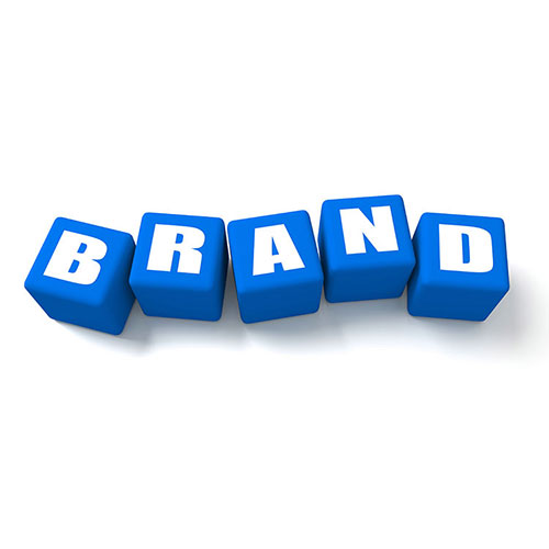 Building your branding strategy.