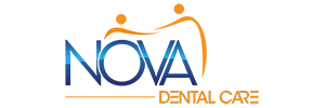 Nova Dental customer logo.