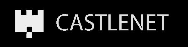 Castlenet NZ web designers