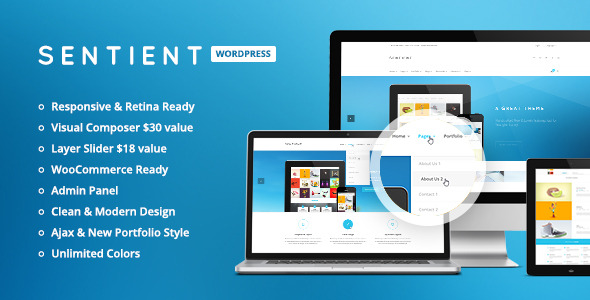 website design templates.